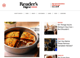 readersdigest.ca