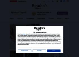 readersdigest.co.uk