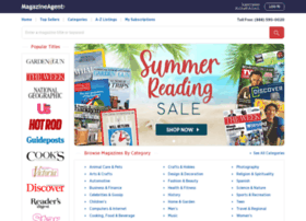 readersdigest.com-sub.info