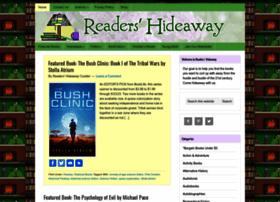 readershideaway.com