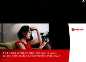 readerspost.straitstimes.com
