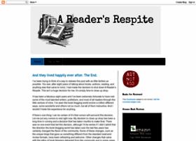 readersrespite.blogspot.ro