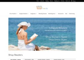 readerstore.com