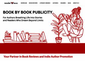readerviews.com