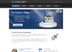 readfaster.com