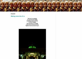 readhermind-dy.blogspot.com