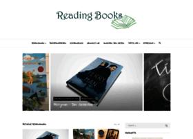 reading-books.de