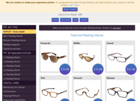 reading-glasses-direct.co.uk