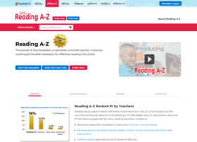 reading-tutors.com