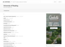 reading.academia.edu