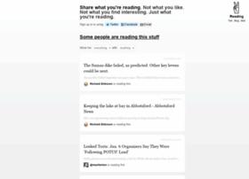 reading.am