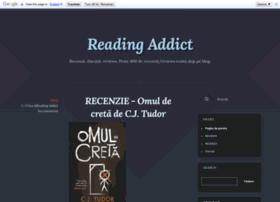 readingadd.blogspot.ro