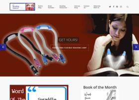 readingaddicts.co.uk