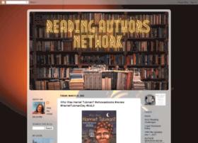 readingauthors.blogspot.com
