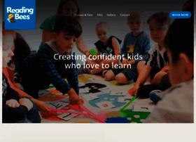 readingbees.com.au