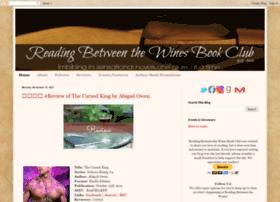readingbetweenthewinesbookclub.blogspot.com