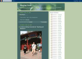 readingchina.blogspot.fr