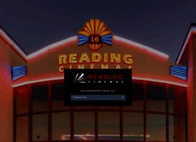 readingcinemasus.com