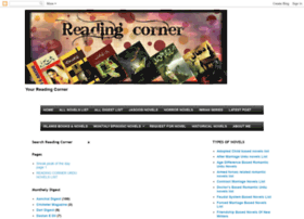 readingcornerpk.blogspot.com