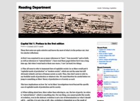 readingdept.wordpress.com