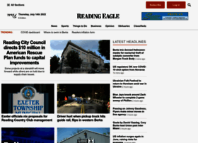 readingeagle.com
