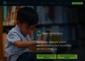 readinghorizons.com