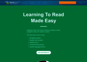 readinghorizonsathome.com