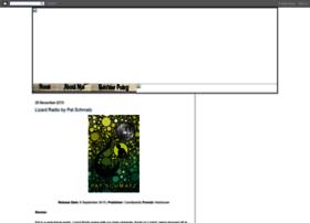 readinginthecorner.blogspot.com