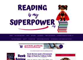 readingismysuperpower.org