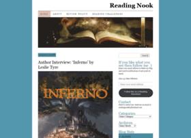 readingnook84.wordpress.com