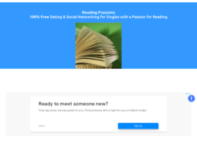 readingpassions.com