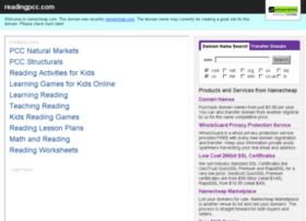 readingpcc.com