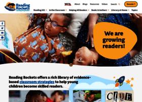 readingrockets.org