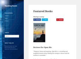 readingroom.com.au
