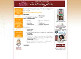 readingroom.rrpl.org
