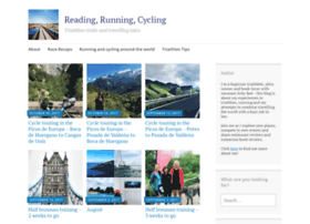 readingrunningcycling.wordpress.com