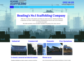 readingscaffolding.co.uk
