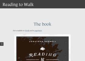 readingtowalk.com