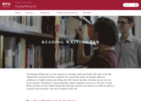 readingwritingcenter.byuh.edu
