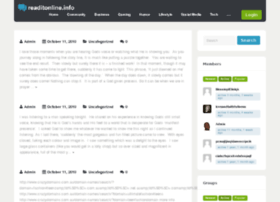 readitonline.info