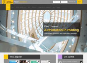 readliverpool.co.uk