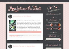 readlovelust.com