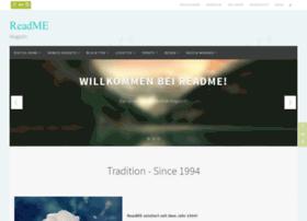 readmenow.de