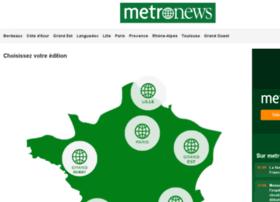 readmetro.metronews.fr