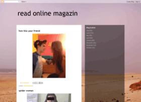 readonlinemagazin.blogspot.co.uk