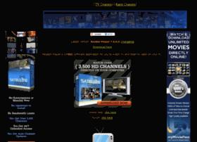 readonwebtv.com