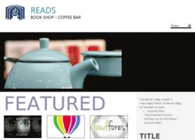 readsbookshop.com