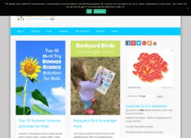 readscience.com