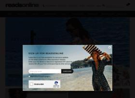 readsonline.com.au