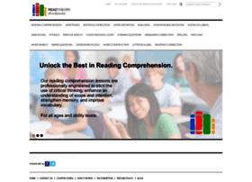 readtheoryworkbooks.com